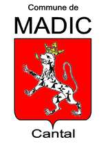 http://www.madic.fr/public/perso/img-r56-a31.jpg